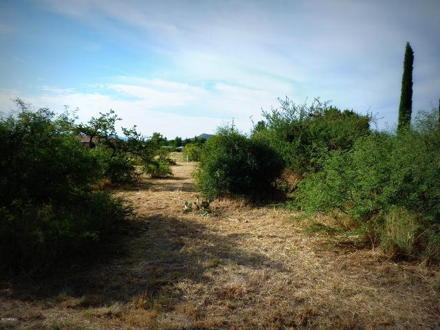 20641-59 Conestoga, Mayer, 86333, AZ - Photo 1 of 61