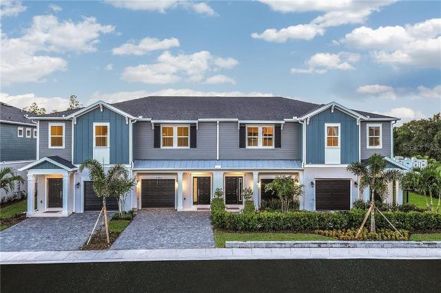 2851 Grand Kemerton Unit56, Tampa, 33618, FL - Photo 1 of 11