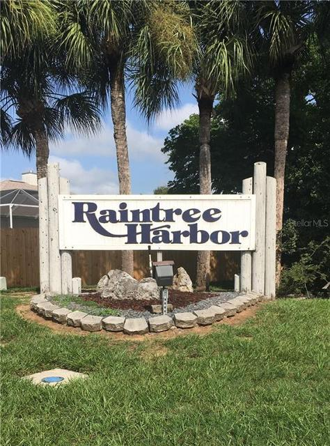 14309 Golden View Dr, Grand Island, 32735, FL - Photo 1 of 18
