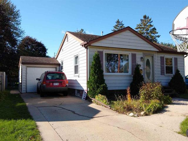 1241 Mather, Green Bay, 54303, WI - Photo 1 of 20