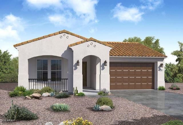 10156 E Wavelength Ave, Mesa, 85212, AZ - Photo 1 of 7