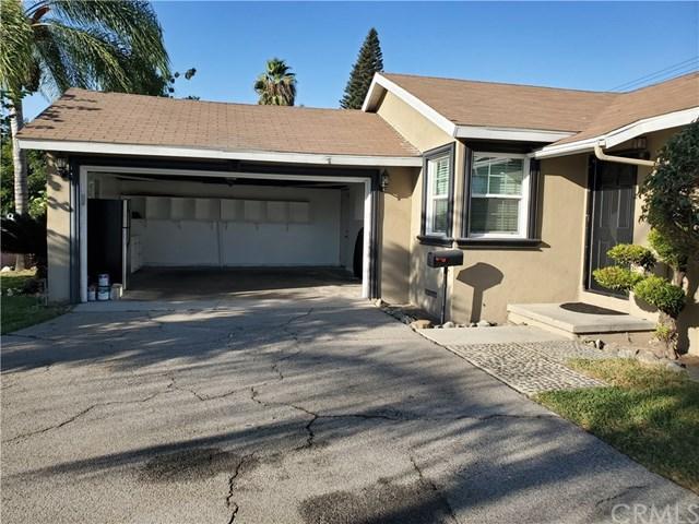 1450 N Aldenville Ave, Covina, 91722, CA - Photo 1 of 17