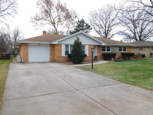 6125 W 127th Pl, Palos Heights, 60463, IL - Photo 1 of 21