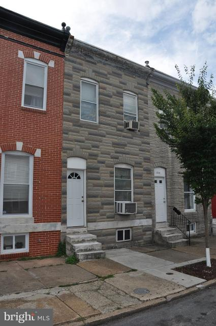 3211 Fairmount, Baltimore, 21224, MD - Photo 1 of 6