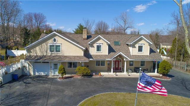 70 Union Valley, Mahopac, 10541, NY - Photo 1 of 30