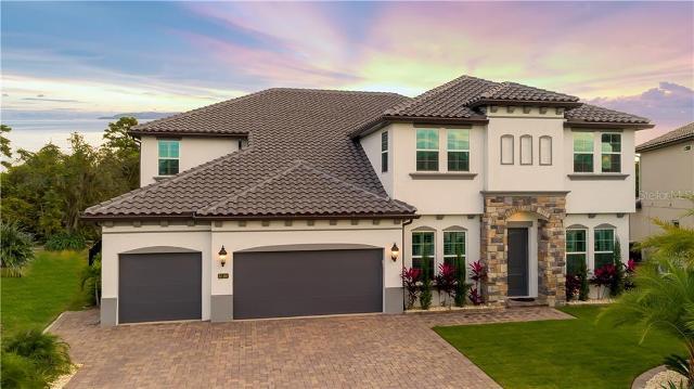 8186 Ludington Cir, Orlando, 32836, FL - Photo 1 of 51