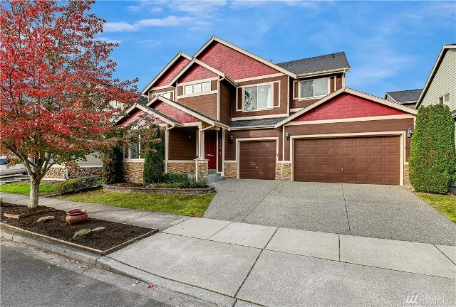 27419 237th, Maple Valley, 98038, WA - Photo 1 of 25