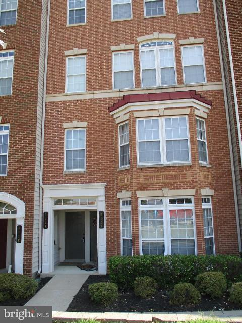312 Dr Andrews UnitB, Indian Head, 20640, MD - Photo 1 of 23