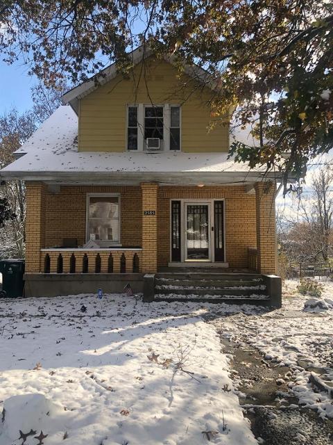 2585 Montana Ave, Cincinnati, 45211, OH - Photo 1 of 4