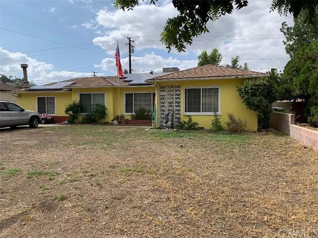 4132 Pershing, San Bernardino, 92407, CA - Photo 1 of 2