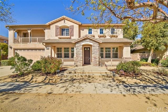 12356 Meritage Ct, Rancho Cucamonga, 91739, CA - Photo 1 of 44