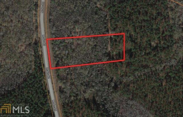 4 Deer Foot Trail Modoc Rd, Swainsboro, 30401, GA - Photo 1 of 2