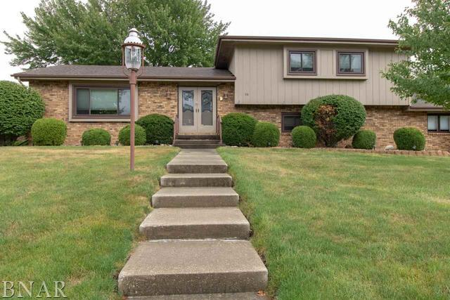 10 Canterbury, Bloomington, 61701, IL - Photo 1 of 45
