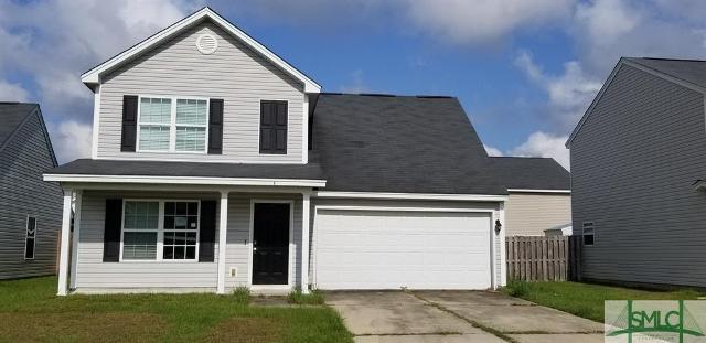 8 Braxton Manor, Port Wentworth, 31407, GA - Photo 1 of 13