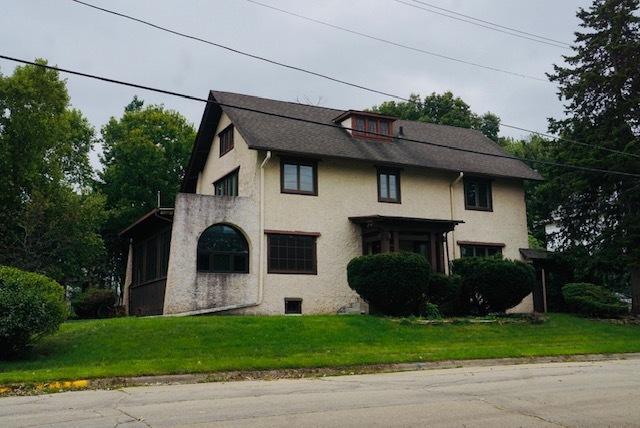 501 Peoria, Dixon, 61021, IL - Photo 1 of 19