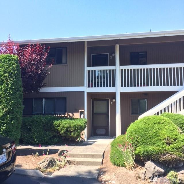 14050 SE 17th Pl Unit G3, Bellevue, 98007, WA - Photo 1 of 15