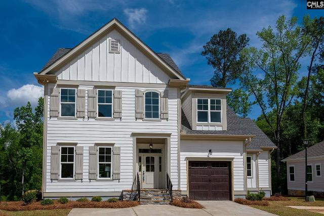 1211 Congaree, Cayce, 29033, SC - Photo 1 of 23