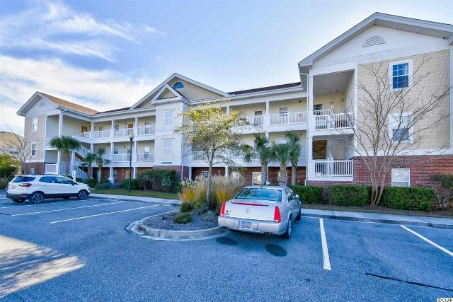 6203 Catalina Dr Unit 434, North Myrtle Beach, 29582, SC - Photo 1 of 32
