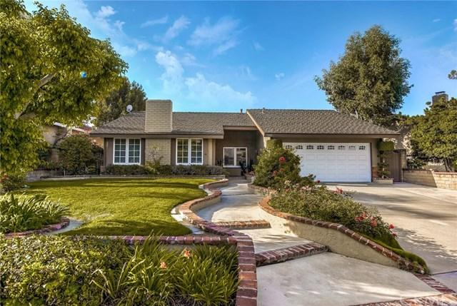 7280 Drake, Anaheim Hills, 92807, CA - Photo 1 of 14