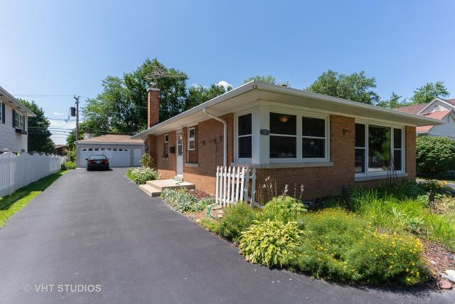 118 S Belmont Ave, Arlington Heights, 60005, IL - Photo 1 of 14