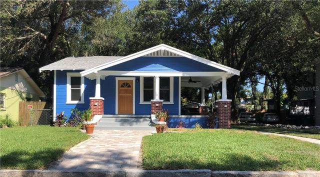 105 W Woodlawn Ave, Tampa, 33603, FL - Photo 1 of 26