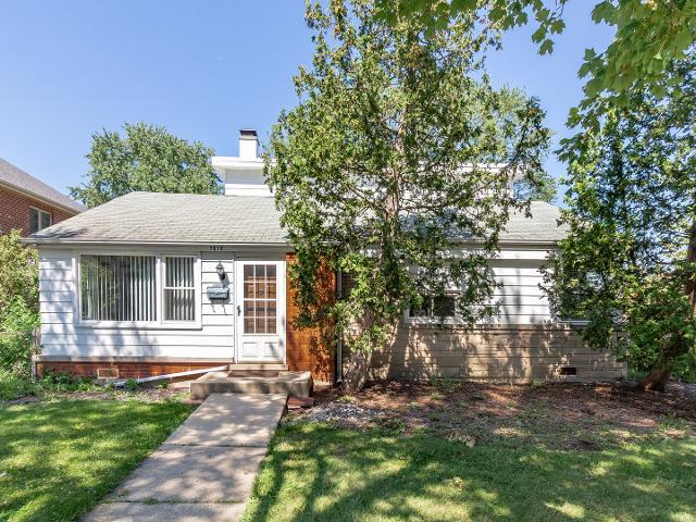 7010 Wilson, Morton Grove, 60053, IL - Photo 1 of 32