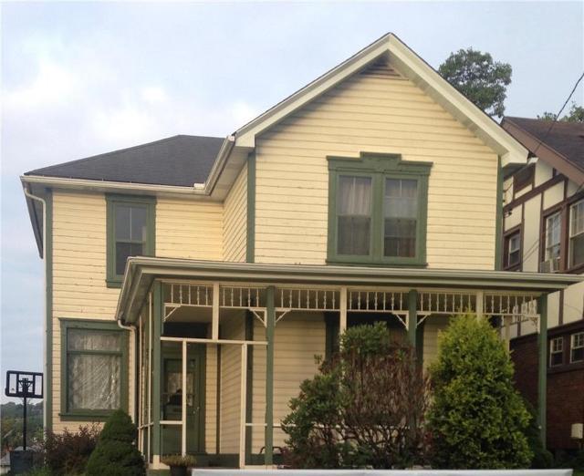 952 Pine, Pittsburgh, 15234, PA - Photo 1 of 25