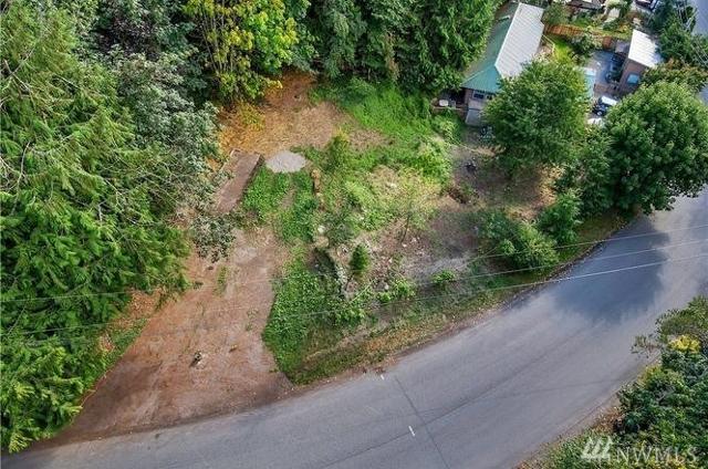 33405 SE 49th St, Fall City, 98024, WA - Photo 1 of 8