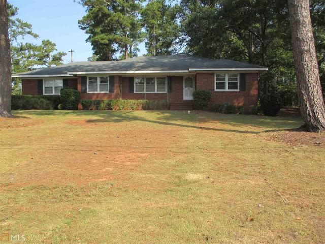 810 Green, Thomaston, 30286, GA - Photo 1 of 26