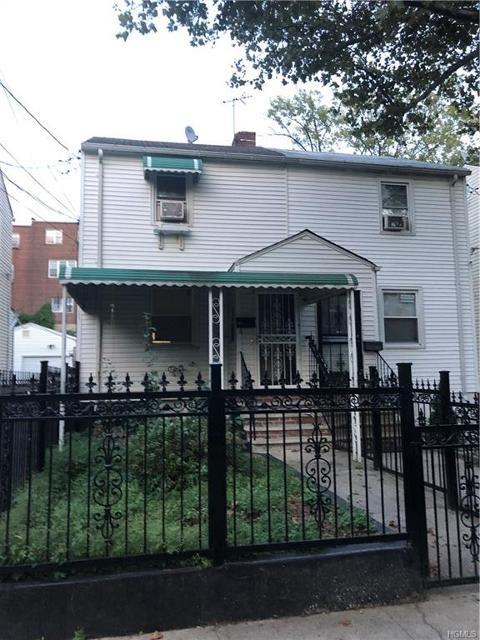4162 Murdock, Bronx, 10466, NY - Photo 1 of 2