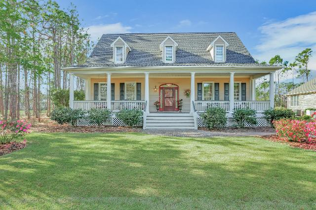 2993 Irwin Dr SE, Southport, 28461, NC - Photo 1 of 39