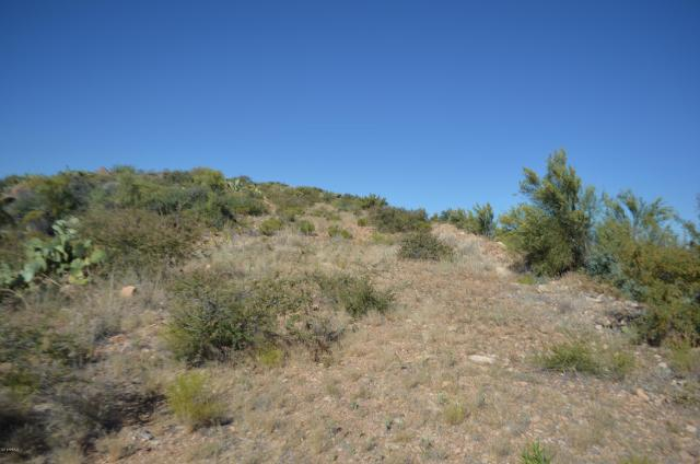 49 S Kirkland Peak Rd, Kirkland, 86332, AZ - Photo 1 of 21
