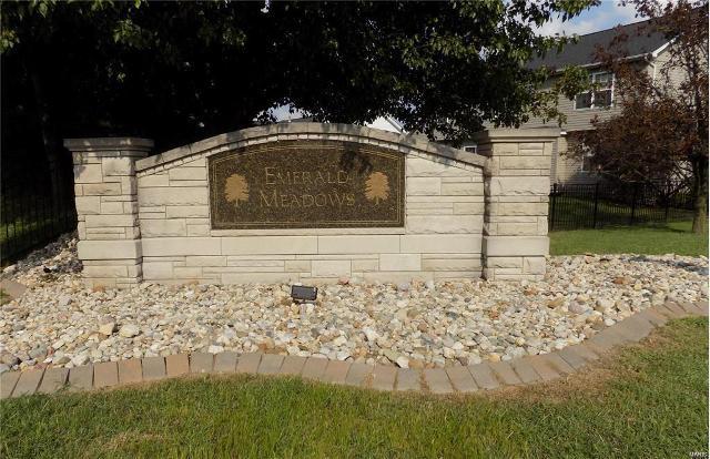 9 Harriett Ct, Granite City, 62040, IL - Photo 1 of 4