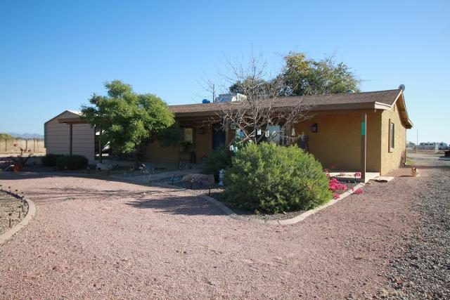 27603 N 205th Ave, Wittmann, 85361, AZ - Photo 1 of 27