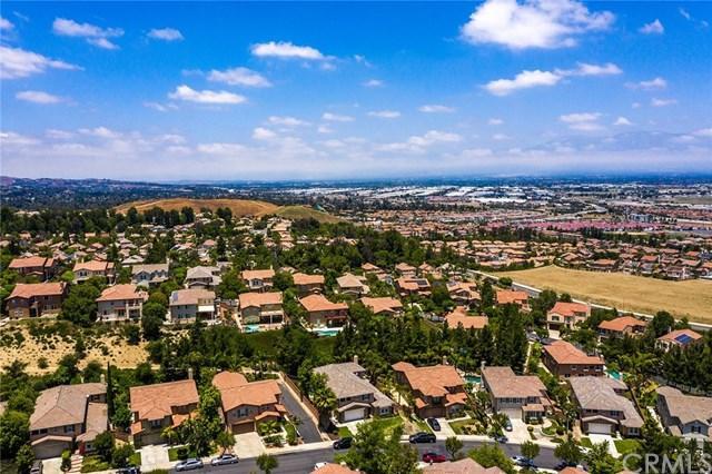 5140 Buckwheat, Chino Hills, 91709, CA - Photo 1 of 50