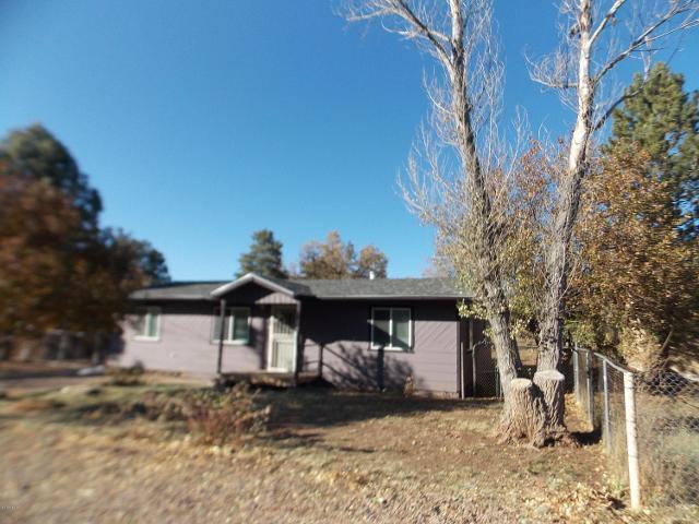 1512 W Apache Ln, Lakeside, 85929, AZ - Photo 1 of 26