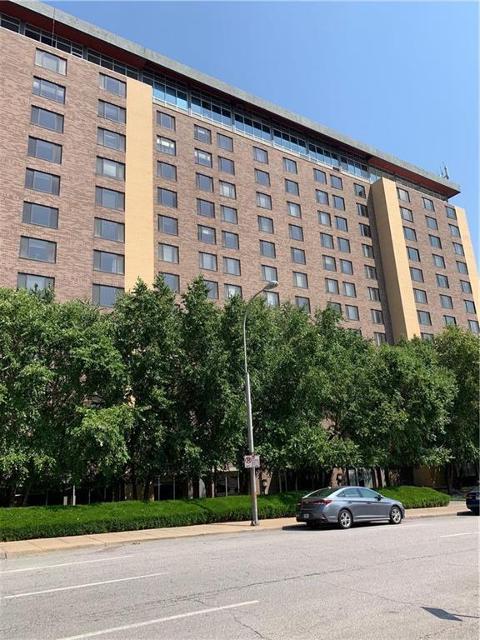 600 8th Unit6B, Kansas City, 64106, MO - Photo 1 of 18