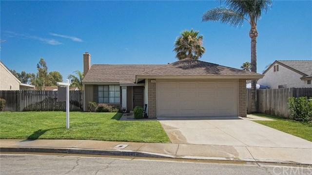 12647 Daphne, Rancho Cucamonga, 91739, CA - Photo 1 of 31