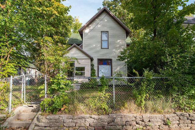 1047 Sigsbee, Grand Rapids, 49506, MI - Photo 1 of 10