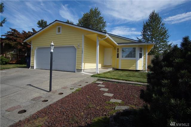 7405 G, Tacoma, 98404, WA - Photo 1 of 17