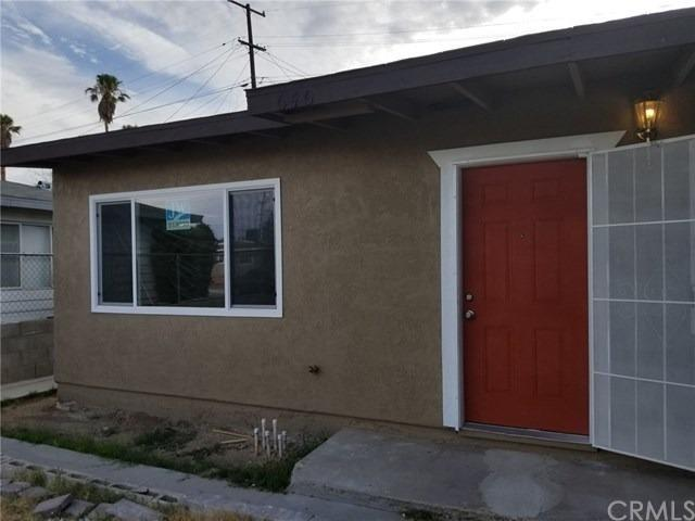 640 Stevens Ave, Barstow, 92311, CA - Photo 1 of 1