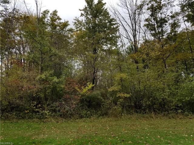Shaker Blvd, Hunting Valley, 44022, OH - Photo 1 of 2