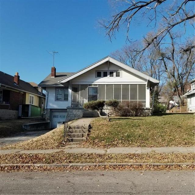 5710 Woodland Ave, Kansas City, 64110, MO - Photo 1 of 23