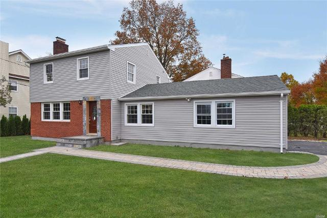450 Old Country Rd, Garden City, 11530, NY - Photo 1 of 20