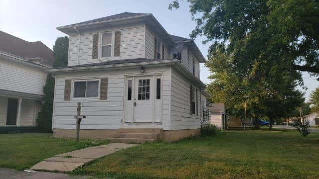 904 Millwood, Washington Court House, 43160, OH - Photo 1 of 26