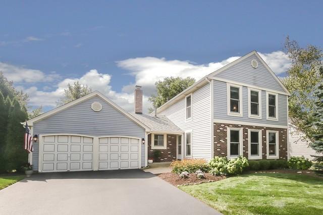 1801 Cottonwood, Hoffman Estates, 60192, IL - Photo 1 of 31