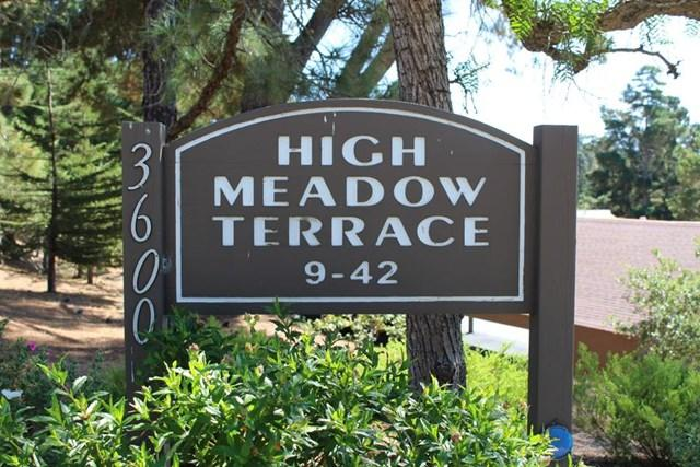 3600 High Meadow Dr Unit 15, Outside Area Inside Ca, 93923, CA - Photo 1 of 20