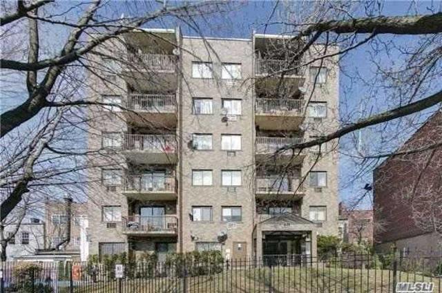 54-09 108 St Unit 5D, Flushing, 11368, NY - Photo 1 of 13