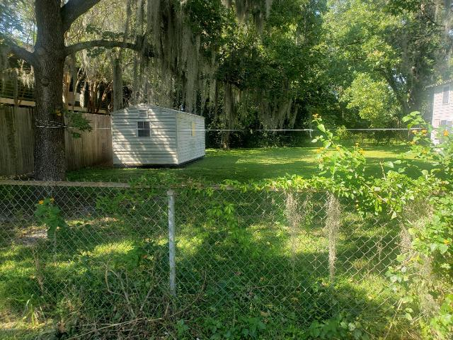 4724 Alpha, Jacksonville, 32205, FL - Photo 1 of 2