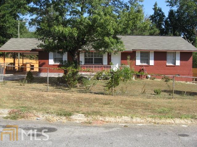 8992 Cornell Unit25, Jonesboro, 30238, GA - Photo 1 of 38